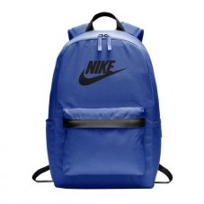 Рюкзак Nike Heritage Backpack 2.0 BA5879-480