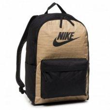 Рюкзак Nike Heritage Backpack Military 2.0 BA6401-750