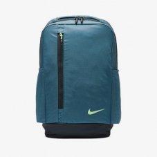 Рюкзак Nike Vapor Power Backpack  2.0 BA5539-418