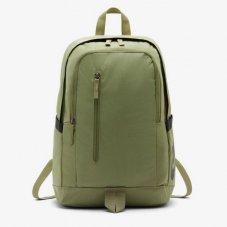 Рюкзак Nike  All Access Soleday Backpack 2 BA6103-310