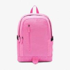 Рюкзак Nike  All Access Soleday Backpack 2 BA6103-610