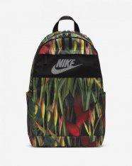 Рюкзак Nike Elemental Backpack 2.0 CN5164-011