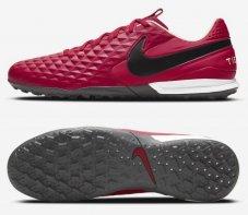 Сороконіжки Nike Tiempo Legend 8 Academy TF AT6100-608