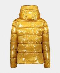 Куртка жіноча Cmp Woman Jacket Fix Hood 30K3536-R609