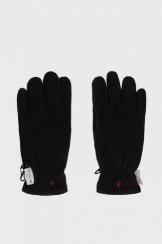 Рукавиці Cmp Man Fleece Gloves 6521105-U901