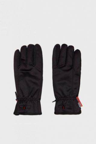 Рукавиці CMP Man Softshell Gloves 6521107-U901