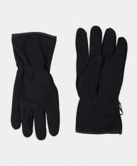 Рукавиці CMP Man Fleece Gloves 6524013-U901