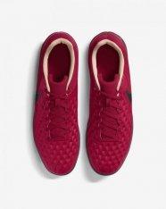 Футзалки Nike Tiempo Legend 8 Club IC AT6110-608