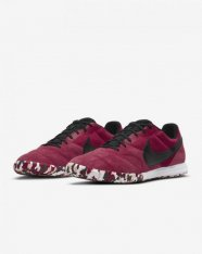 Футзалки Nike Premier 2 Sala IC AV3153-608