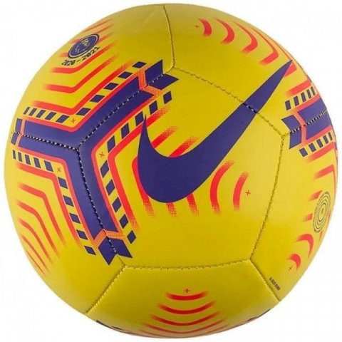 М'яч сувенірний Nike Premier League Skills CQ7235-710