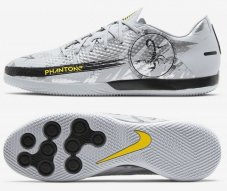 Футзалки Nike Phantom Academy IC DA2265-001