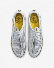 Футзалки Nike Phantom Academy IC DA2265-001