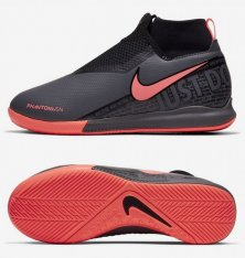 Футзалки дитячі Nike JR Phantom Vision Academy DF IC AO3290-080