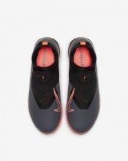 Футзалки дитячі Nike JR Phantom Vision Academy DF IC AO3290-080