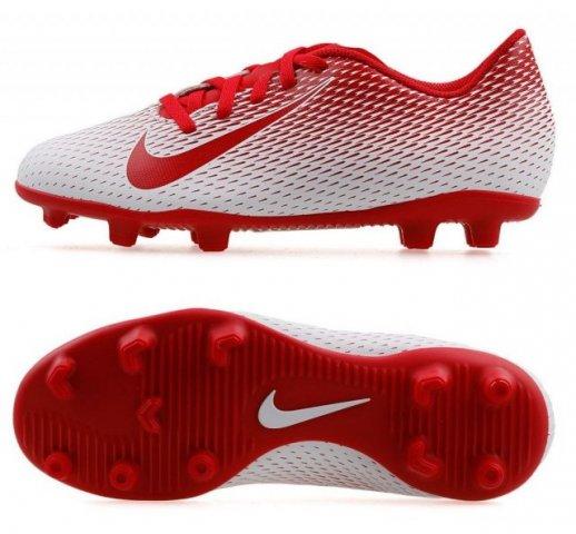 Бутси дитячі Nike JR Bravata II FG 844442-177