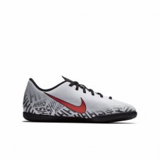 Футзалки дитячі Nike JR Vapor 12 Club NJR GS IC AV4763-170
