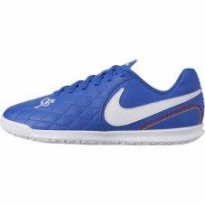 Футзалки дитячі Nike JR Legend 7 Club 10R IC AQ3829-410
