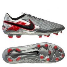 Бутси Nike Legend 8 Pro FG AT6133-906