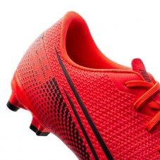 Бутси Nike JR Mercurial Vapor 13 Academy MG AT8123-606