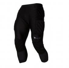 Воротарські бриджі Redline 3/4 GK Pant Underwear Hard Pad RLCL7
