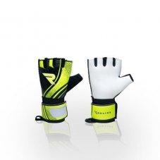 Воротарські рукавиці Redline Futsal RLM14F