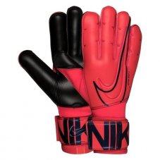 Воротарські рукавиці Nike GK Vapor Grip 3 GS3884-644