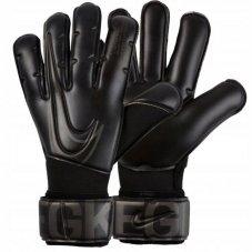 Воротарські рукавиці Nike GK Vapor Grip 3 GS3884-010