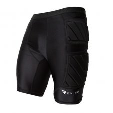 Воротарські шорти Redline GK Short Underwear Hard Pad RLCL8