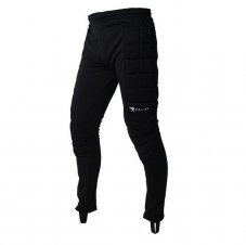 Воротарські штани Redline Classic GK Pant RLCL20