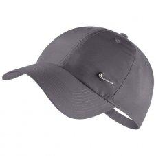 Кепка Nike H86 Cap Metal Swoosh 943092-021
