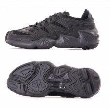 Кросівки Adidas FYW S-97 EE5309