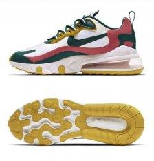 Кросівки Nike Air Max 270 React CT1264-103