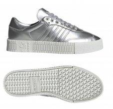 Кросівки жіночі Adidas Sambarose W FV4325