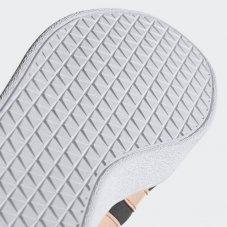 Кросівки жіночі Adidas VL Court 2.0 EE6786