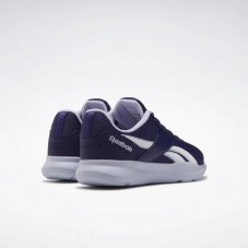 Кросівки жіночі Reebok WMNS Dart TR 2 FV4129