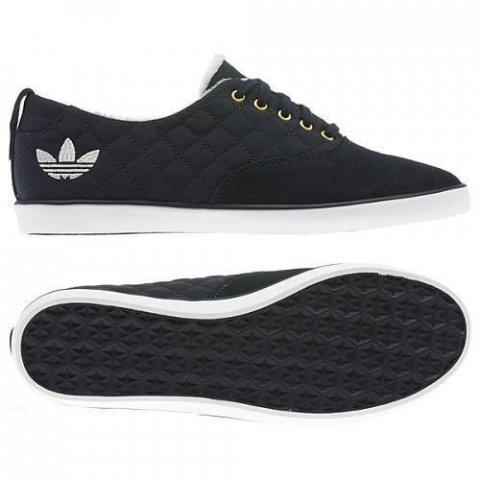 Кросівки жіночі Adidas Azurine Low G95430