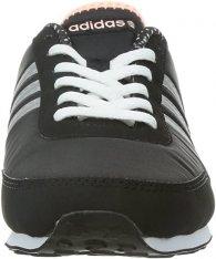 Кросівки жіночі Adidas Style Racer W F98335