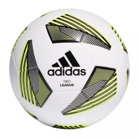 М'яч для футболу Adidas Tiro League TSBE FS0369