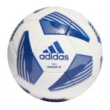 М'яч для футболу Adidas Tiro League TB (IMS) FS0376
