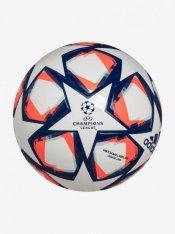 М'яч для футболу Adidas Finale 20 League J290 FS0267