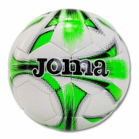 М'яч для футболу Joma Dali T4 400083.021.4