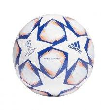 М'яч для футзалу Adidas Finale 20 Pro Sala FS0255