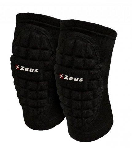 Наколінники Zeus Ginocchiera Volley Magnum Z01416