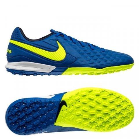 Сороконіжки Nike Tiempo Legend 8 Pro TF AT6136-474