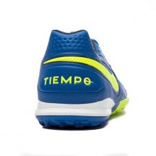 Сороконіжки Nike Tiempo Legend 8 Pro TF AT6136-474