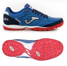 Сороконіжки Joma Top Flex TORW.2004.TF