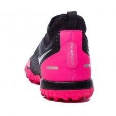 Сороконіжки дитячі Nike JR Phantom GT Academy DF TF CW6695-006