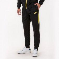Спортивний костюм Joma Champion V 101267.109
