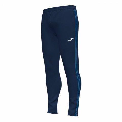 Спортивні штани Joma Classic 101654.337