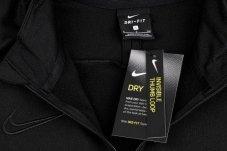 Тренувальний реглан Nike Dry Academy 21 Dril Top CW6110-011